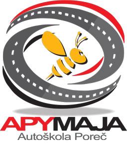 APYMAJA-logo-final